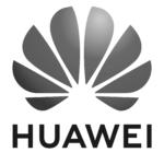 Huwaei-01